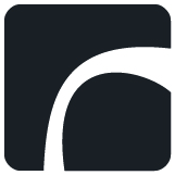 Kreative Labs logo