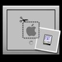 BootXChanger ikonja